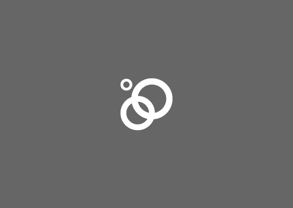 Portfolio Web Apps